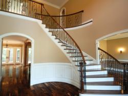 foyer-downstairs