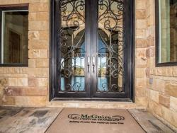 042-Front_Entrance-1530766-