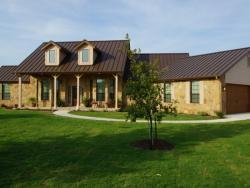 Exterior-luxury-home-5