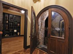 Foyer-Tilel