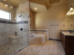 custom-bathroom-new-home-05