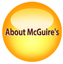 About-McGuires