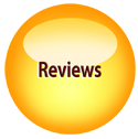 our-reviews